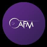 AFM Services-